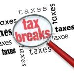 taxservices